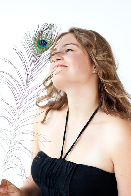 mein tantra massagen erfahrungen