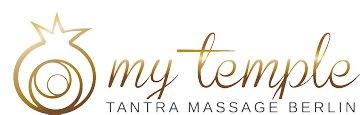 Lomi Lomi und Tantra Massagen in Berlin | mytemple.de